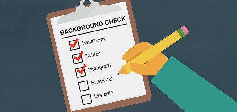 170713110525-social-media-recruitment-check-eu-780x439